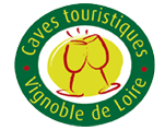 The Loire Hospitality Sign